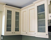 Glass Installation And Replacement Glass Units Plate Glass Wire